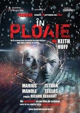 In Ploaie - Piesa de teatru