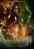 Cronicile din Narnia: Printul Caspian
