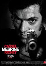 Mesrine – L'Instinct de mort
