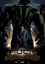 Incredibilul Hulk