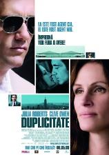 Duplicitate