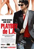Playboy de L.A.