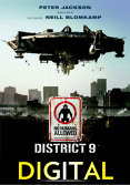 District 9 - Digital