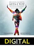 Michael Jackson Asta-i tot - Digital
