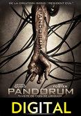 Pandorum - Digital