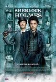Sherlock Holmes - Digital