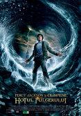 Percy Jackson si olimpienii: Hotul fulgerului - Digital