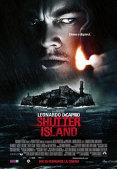 Shutter Island - Digital