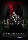 Predators - Digital