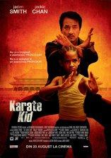 Karate Kid - Digital