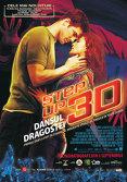 Dansul dragostei 3D