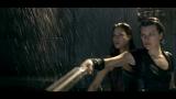 Resident Evil: Viata de apoi - 3D