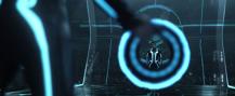 TRON: Mostenirea 3D