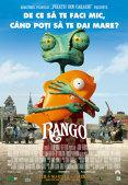 Rango - Digital
