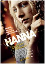 Hanna - Digital