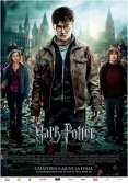 Harry Potter si Talismanele Mortii: Partea 2 - 3D