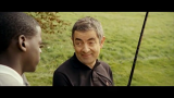 Johnny English... se intoarce! - Digital