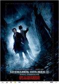 Sherlock Holmes 2: Jocul umbrelor - Digital