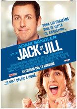 Jack si Jill - Digital