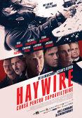 Haywire: Cursa pentru supravietuire - Digital