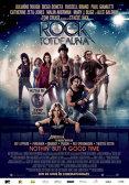 Rock pentru totdeauna - Digital