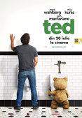 Ted - Digital