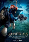 Neinfricata- 3D (dublat)