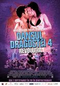Dansul dragostei 4: Revolutia - 3D