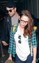 Robert Pattinson si Kristen Stewart s-au despartit din nou, la un an dupa scandalul de infidelitate