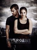 7 secrete socante despre pelicula Divergent VIDEO