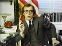 Un film de Woody Allen, cenzurat in anii '70, difuzat pe YouTube - VIDEO