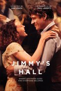 Jimmy's Hall, din 6 martie la cinema