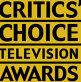 Critics' Choice TV Awards 2015: Lista castigatorilor