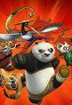 Aventurile Kung Fu Panda 3 continua din martie 2016