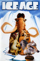 Ice Age 5 programat pentru vara lui 2016
