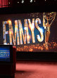 Nominalizari Primetime Emmy Awards 2015