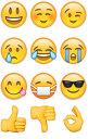 Sony da viata emoticoanelor (emoji) intr-o noua animatie