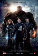 Fiul lui Tom Hanks, Chet,  joaca in Fantastic Four
