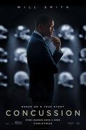 Will Smith revine pe ecrane in