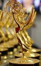 Premiile Emmy 2015: Lista castigatorilor