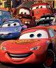 Disney/Pixar are productii de lansat pana in 2020!