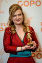 Gala Premiilor Gopo 2016: Lungmetrajul