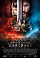 A Inceput Razboiul intre oameni si orci ! Rezerva-ti acum biletul la Warcraft.Inceputul pe www.eventim.ro