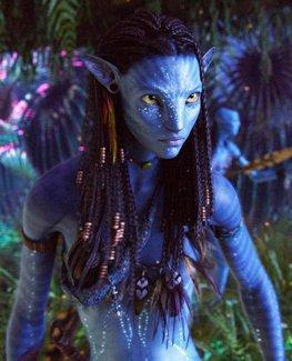 """""""Avatar"""" a primit patru nominalizari la premiile Globul de Aur"""