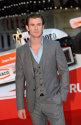 Chris Hemsworth:Felul in care a fost filmat Rush e minunat, dar faptul ca nu a fost vorba doar de un film despre Formula 1, ci despre oameni, mai ales acesti doi oameni,a fost fantastic