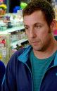 Adam Sandler: Mesajul filmului