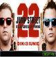 22 Jump Street SPOTLIGHT