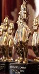 Premiile Gopo 2015: Lista nominalizarilor