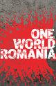 One World Romania 2015 - deschiderea oficiala are loc astazi, la Cinema PRO