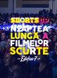 Noaptea Lunga a Filmelor Scurte - 4 iulie 2015 (Romexpo)